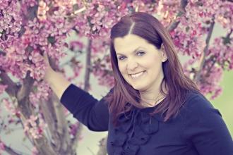 Edmonton Newborn Photographer Dawn Weir