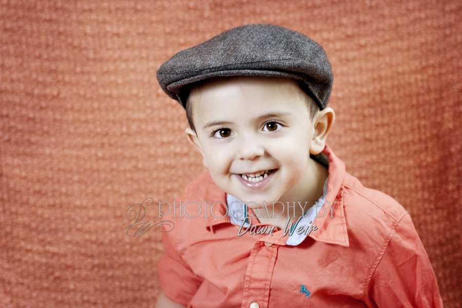 Children_Photographer_Edmonton27