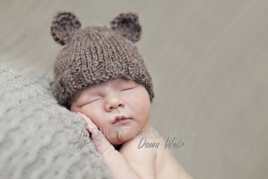 Edmonton_Newborn_Photographer30