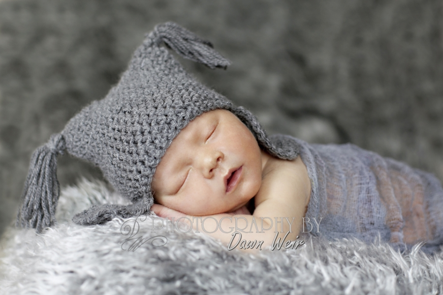 Edmonton_Newborn_Photographer31