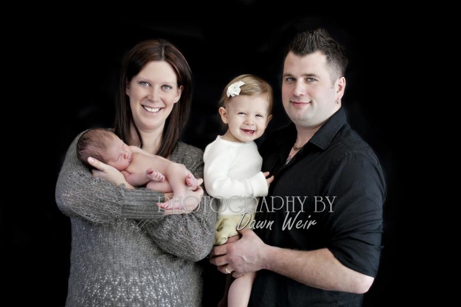 newborn_photographer_edmonton41