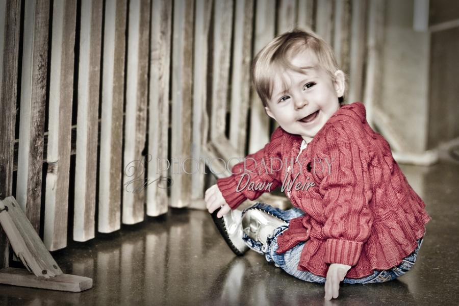 9_months_old_Famliy_shoot_Enjoy_Centre31