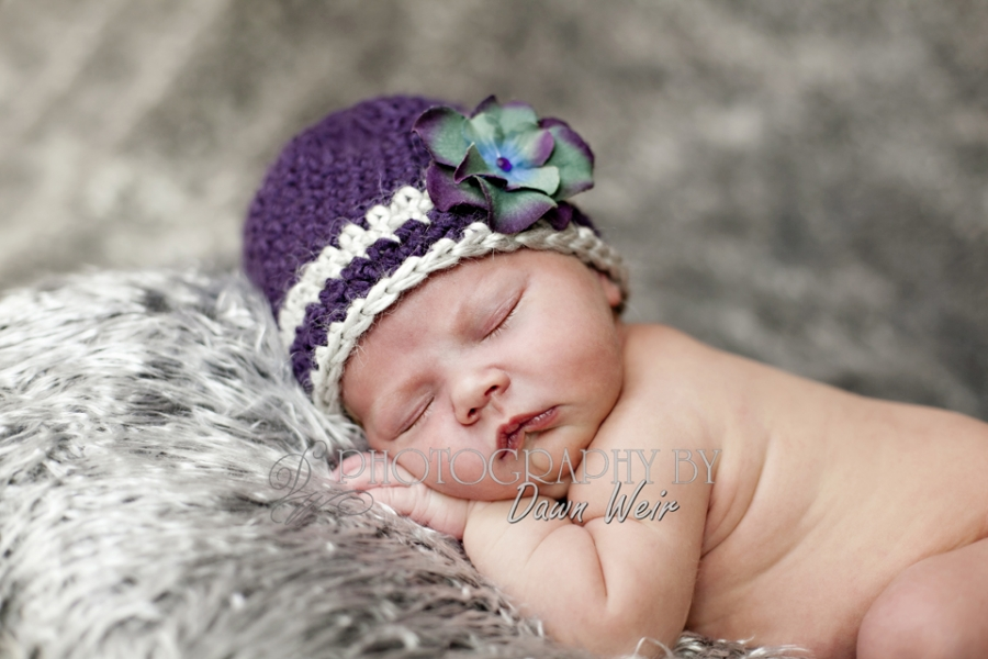 Edmonton_Newborn_Photos_Photographer31