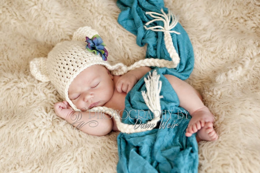 Edmonton_Newborn_Photos_Photographer33