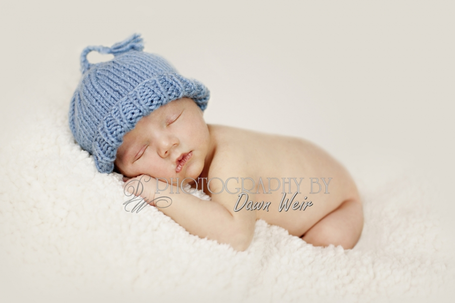 Newborn_Photography_Edmonton32