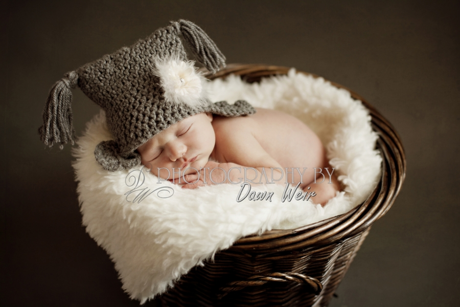 Newborn_Photos_Edmonton33