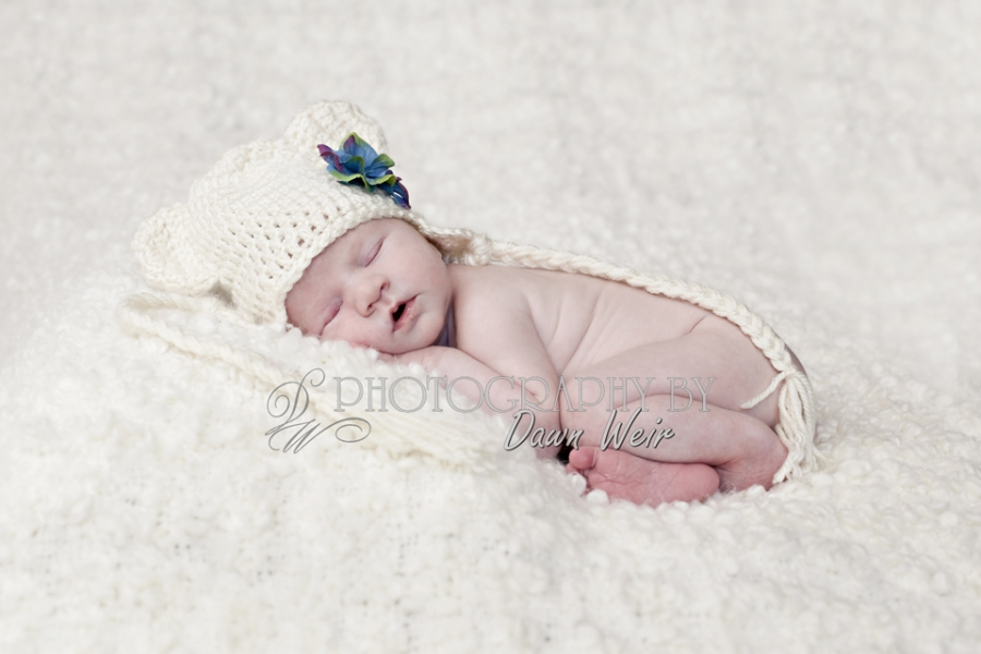 Edmonton_Newborn_Photos31