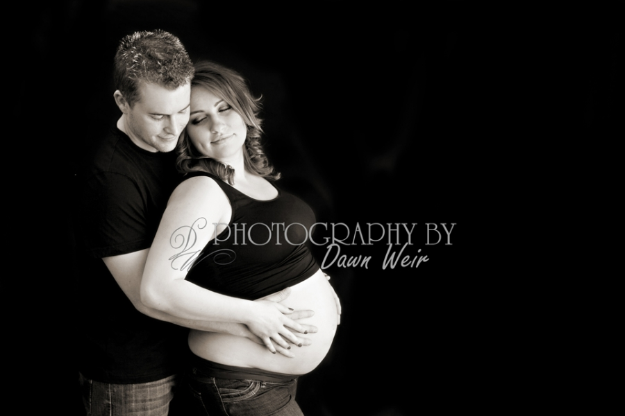 Maternity_Photos_Edmonton_Photographer22