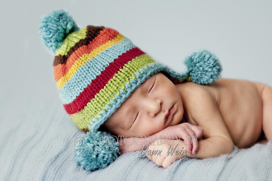 Newborn_Edmonton_Photos_Photography33