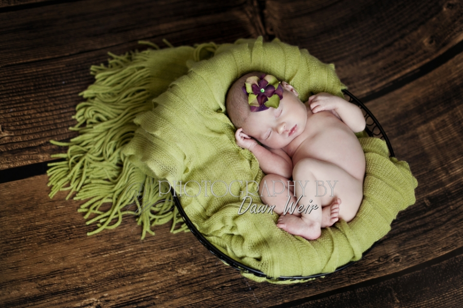 newborn_photographer_edmonton26