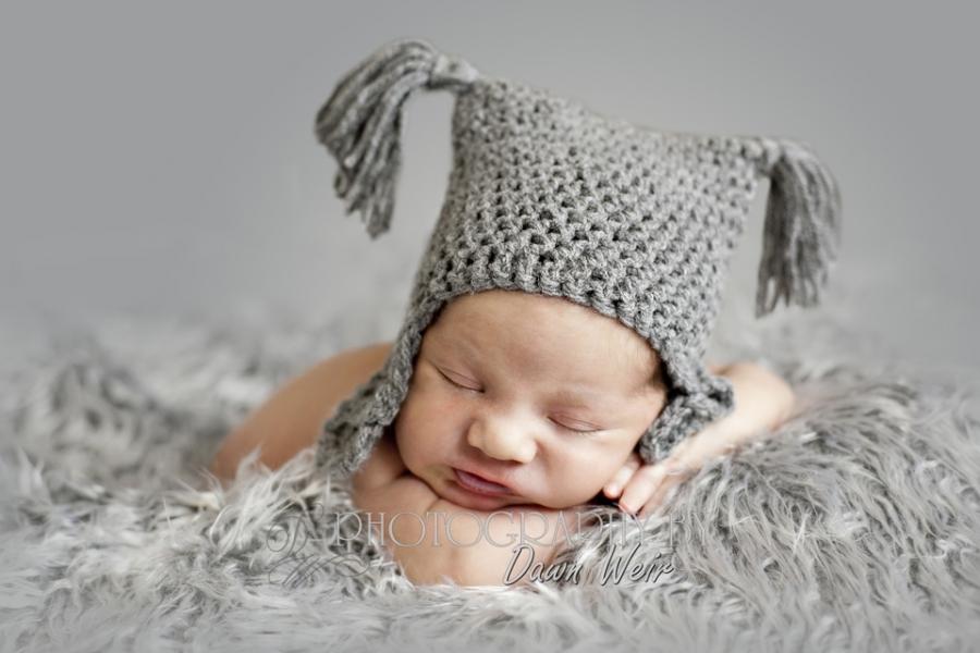 newborn_photographer_edmonton29