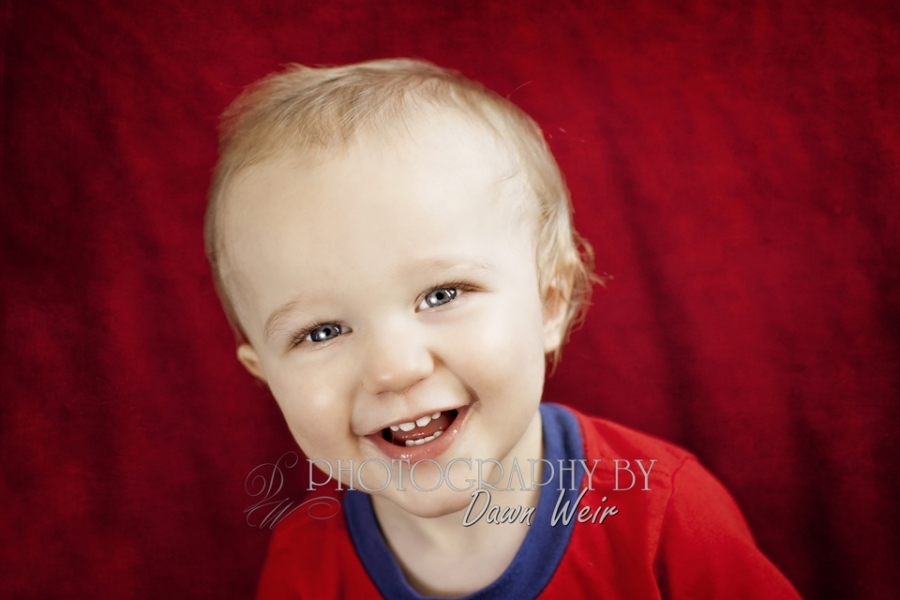 Children_Photography_Edmonton33