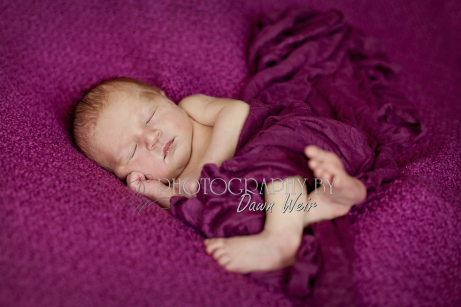 Newborn_Photography_Edmonton_Photos38
