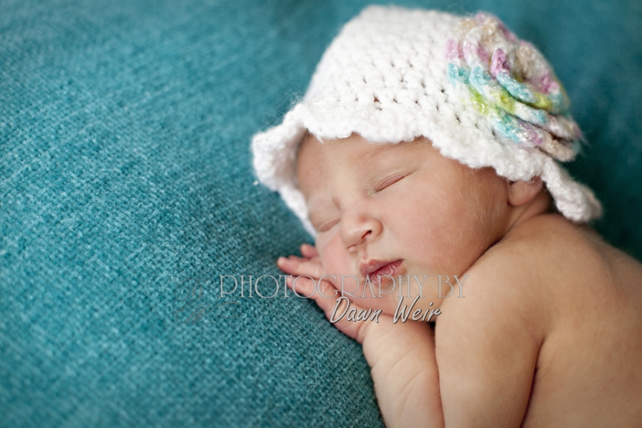 Newborn_Photography_Edmonton_Photos39