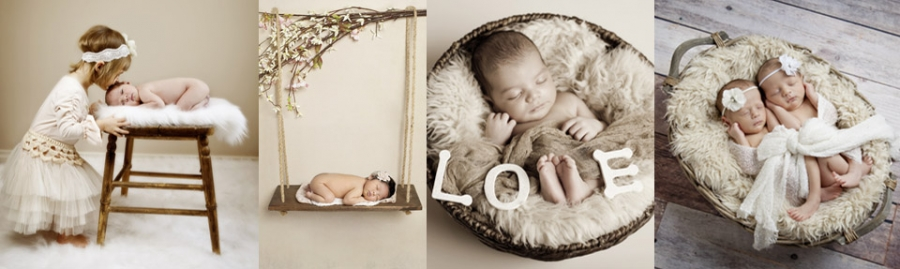 edmonton-st-albert-newborn-faqs