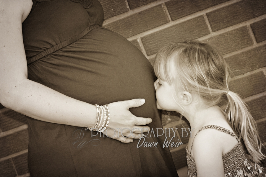 Maternity_Photo_Session_Edmonton02