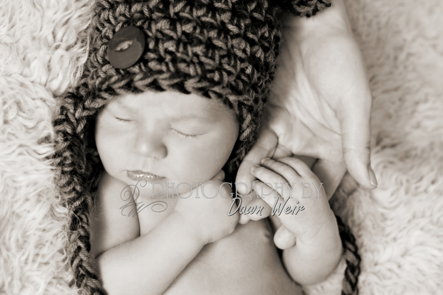 Newborn_Photo_Session_Edmonton07