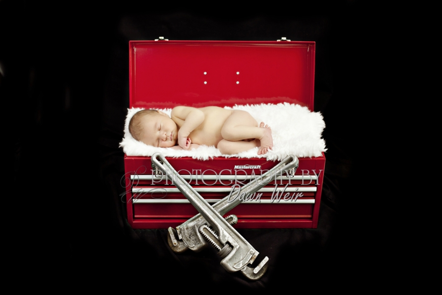 Newborn_Photographer_Edmonton01
