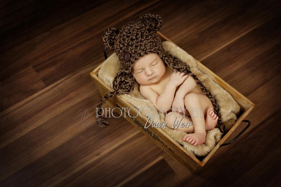 Newborn_Photographer_Edmonton03