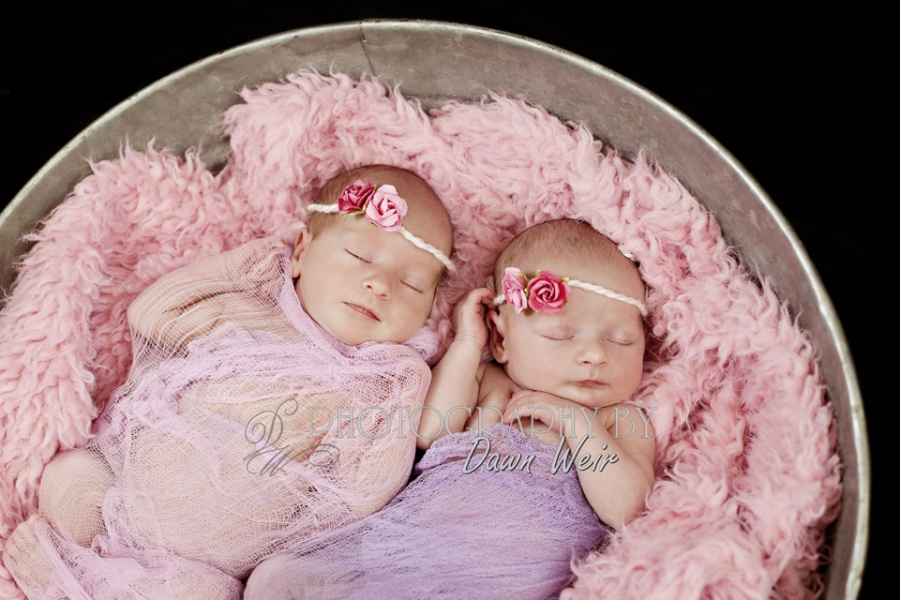newborn_twins_photography31