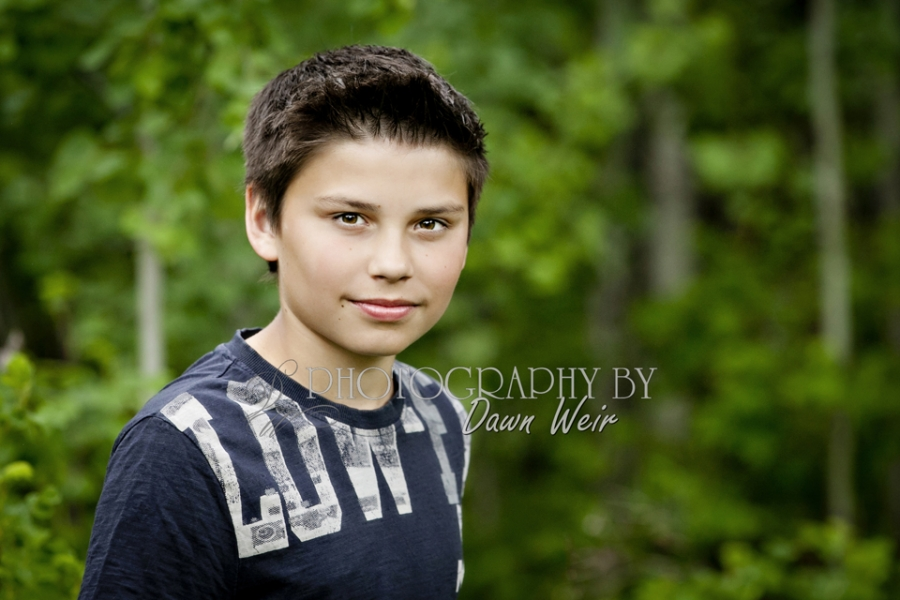 St. Albert Family Photographer / Edmonton Family Photographer / St. Albert Sturgeon River Valley
