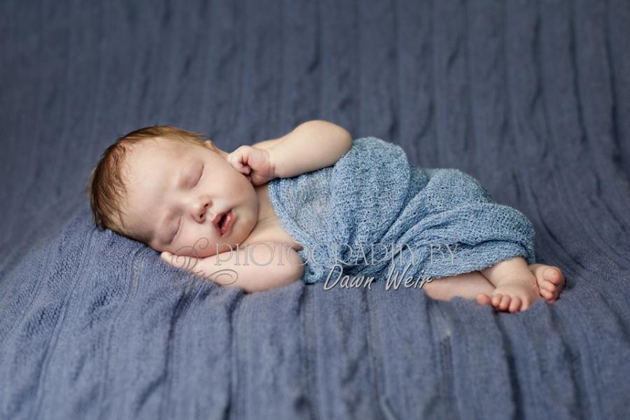 Newborn Photographers in Edmonton
