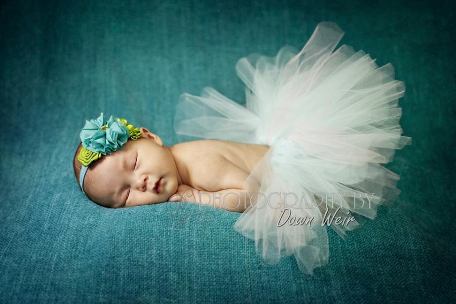 edmonton photographer newborn