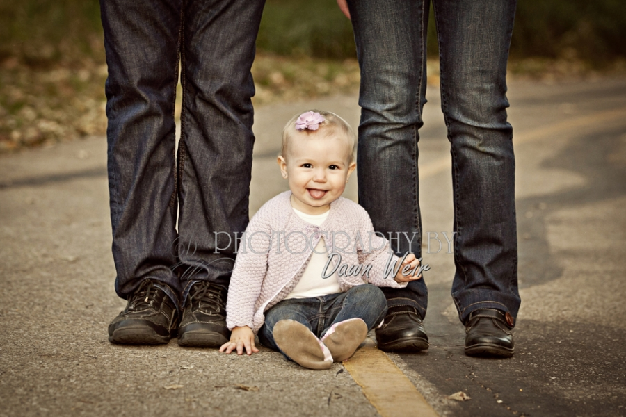 family photographer st albert