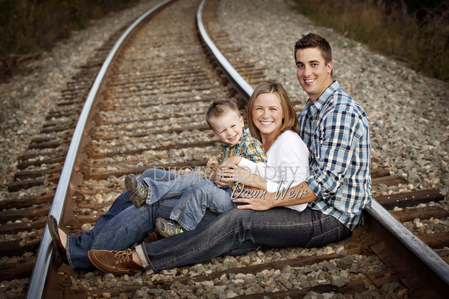 st. albert photographer family