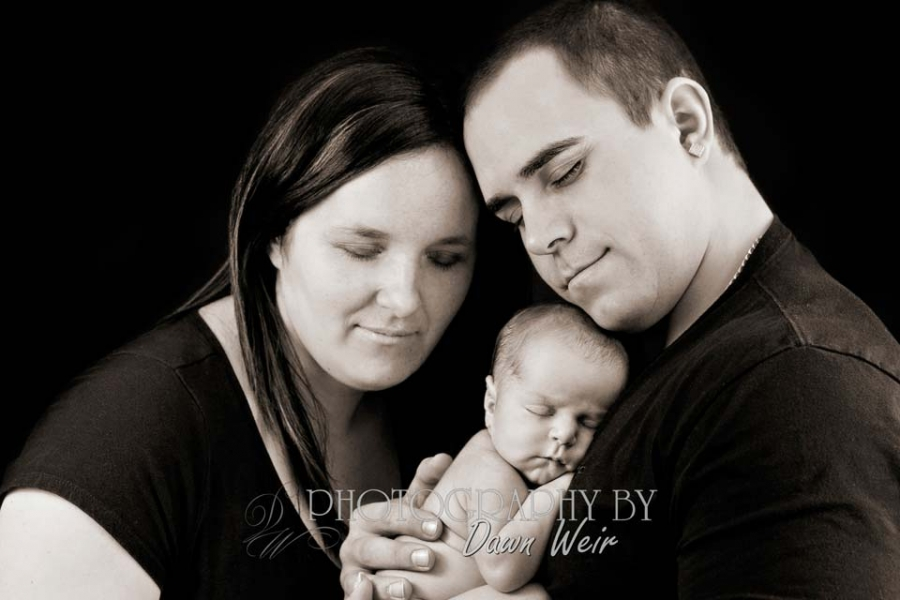 edmonton_newborn_photographers