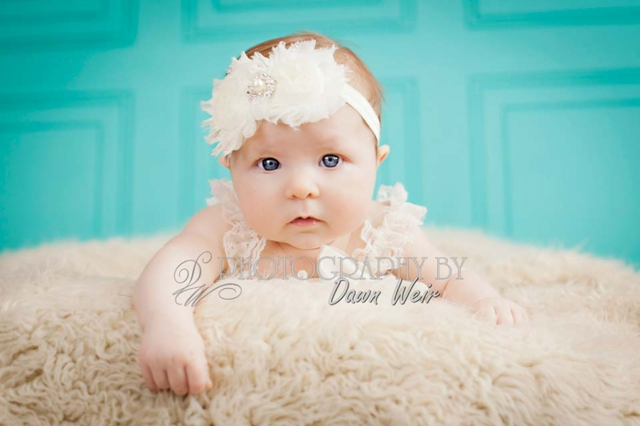 st albert baby photographer