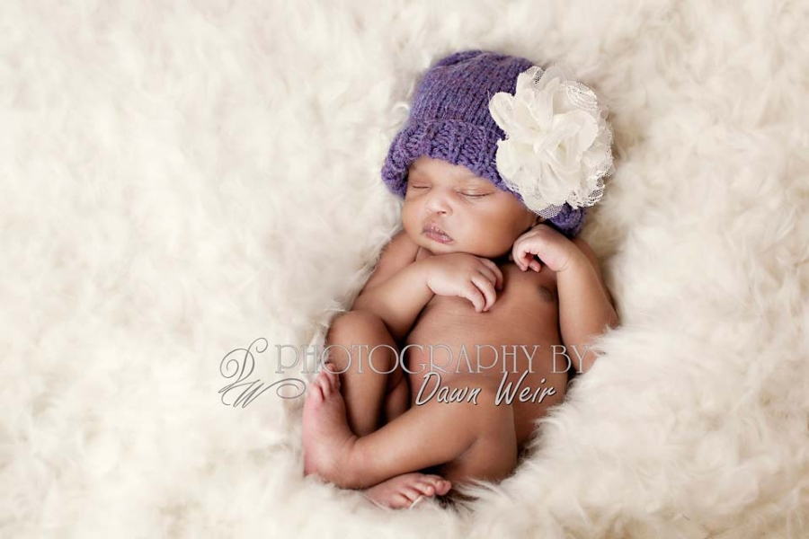 Edmonton_Photographer_newborn