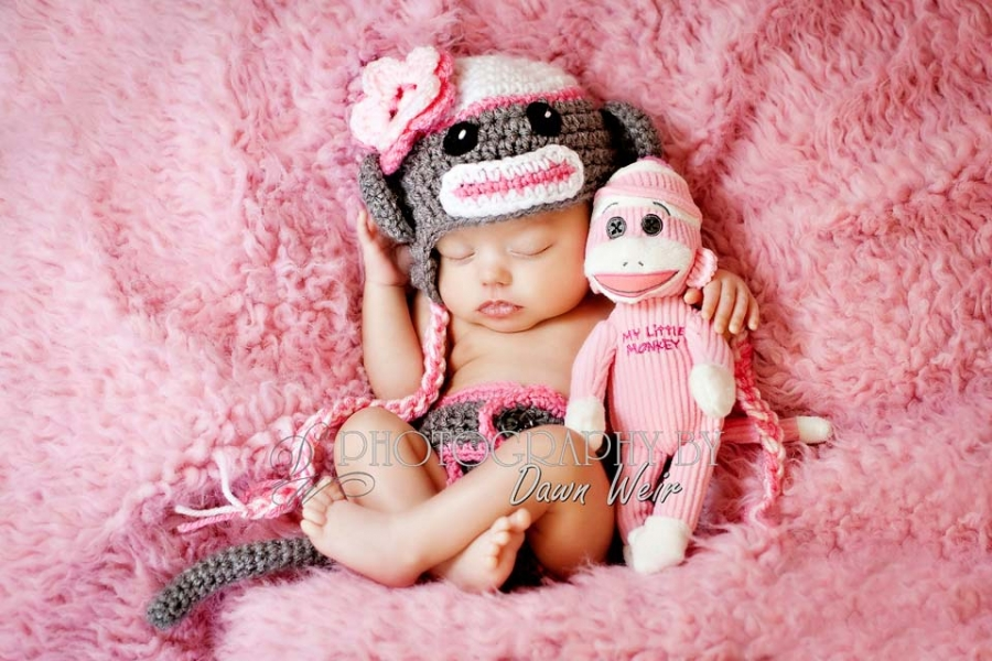 western_newborn_photographer