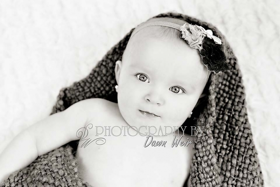edmonton_photographer_baby_1_year_old