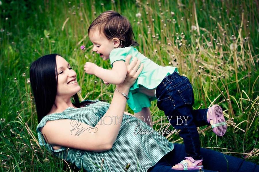 edmonton_maternity_photographer