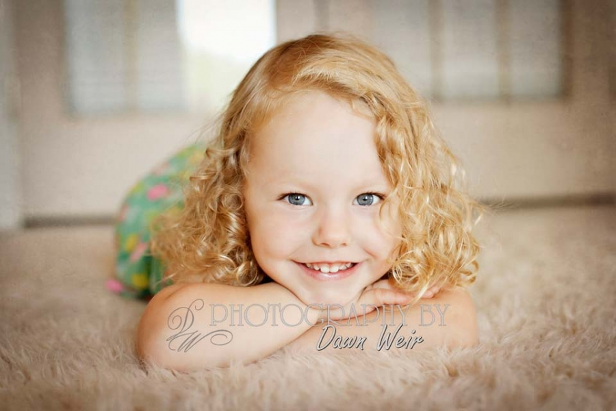 st albert family photographers
