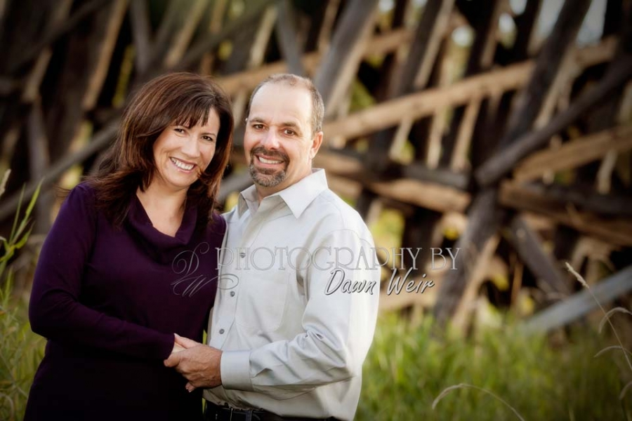 family_photographer_edmonton