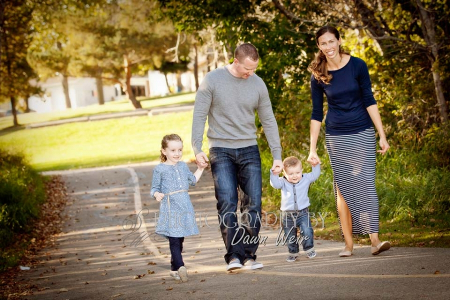 st albert family photographer