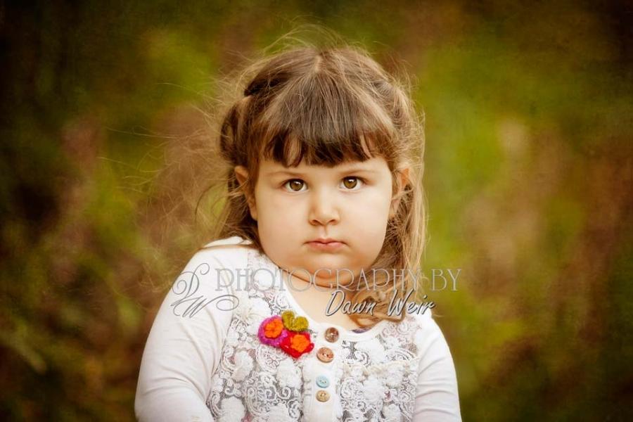 edmonton materntiy photographer