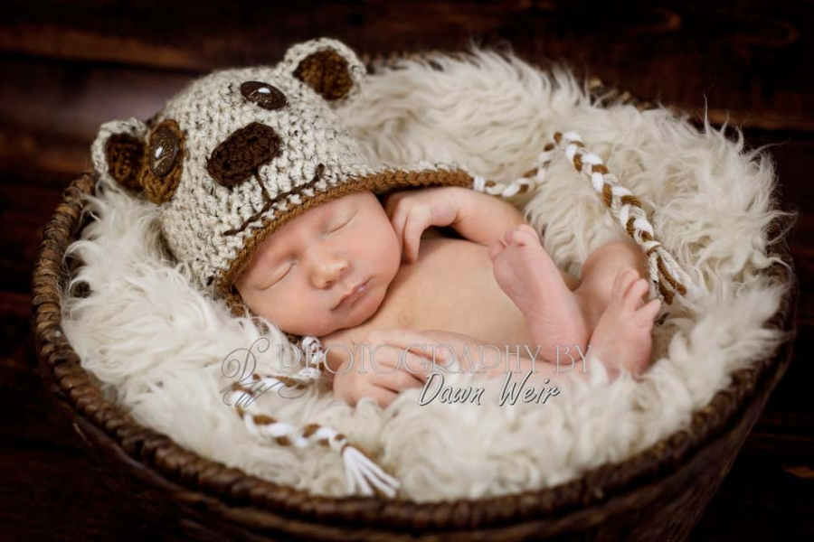 newborn_photography_st albert