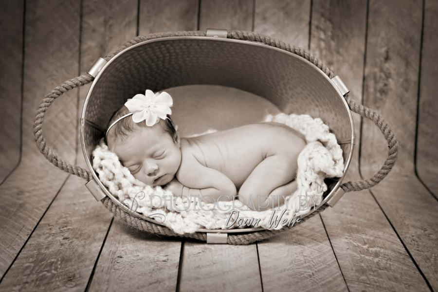 edmonton_newborn_photographer