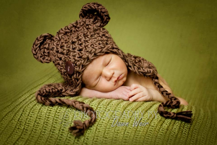 edmonton_newborn_photography