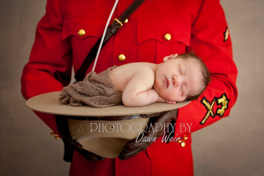 spruce_grove_newborn_photographer