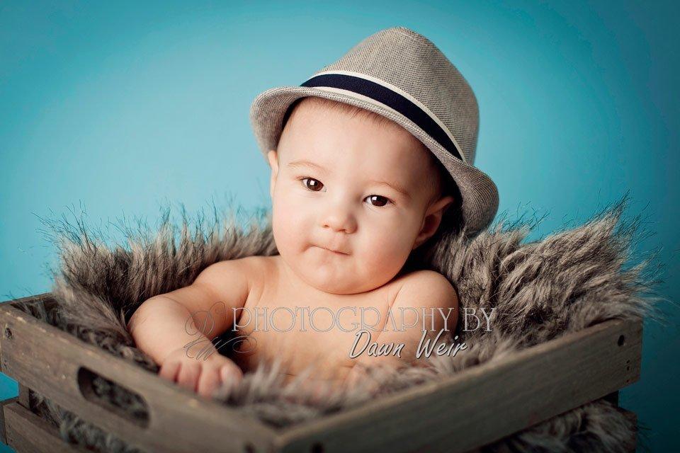 edmonton_baby_photographer