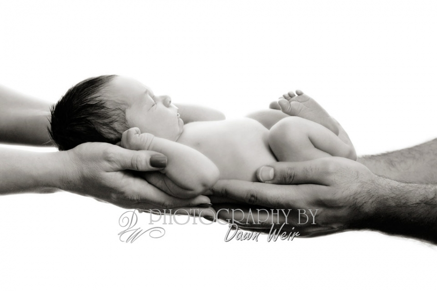 spruce_grove_baby_photographer
