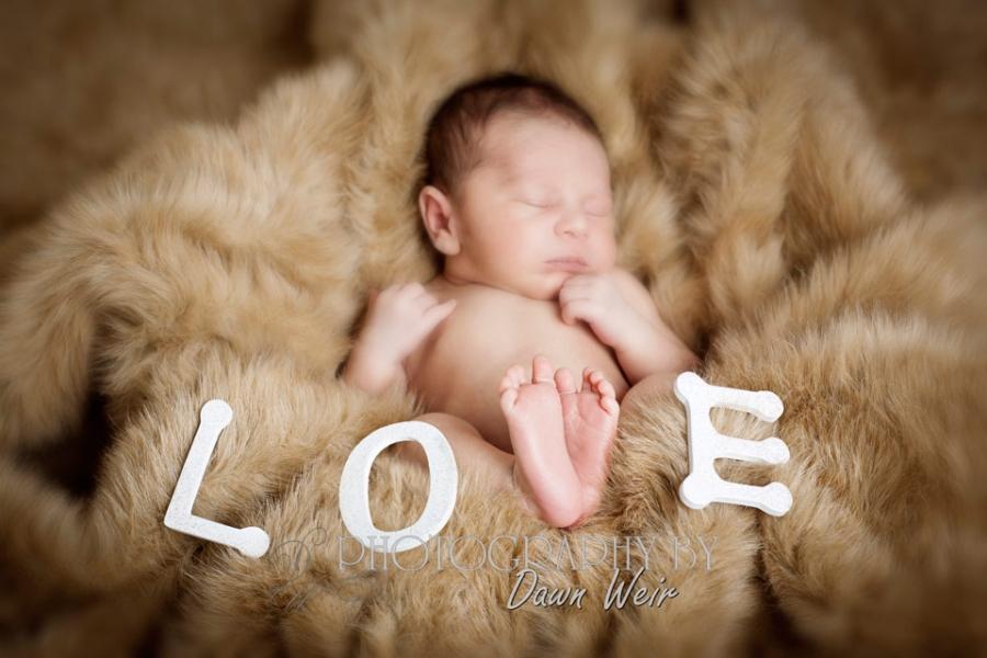 newborn_photographer_st_albert