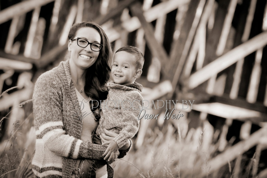 st_albert_family_fall_photographer