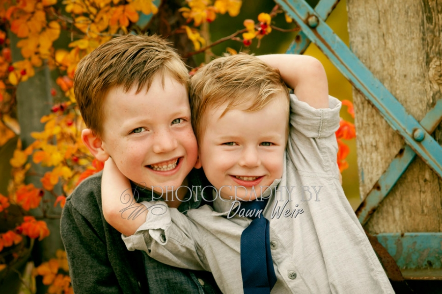 saint_albert_family_photographer