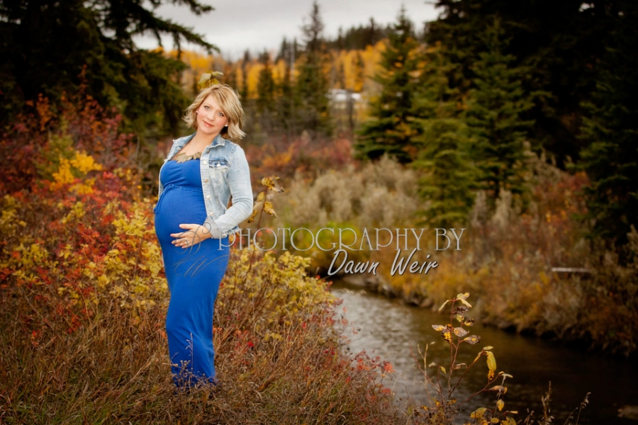 saint_albert_maternity_photographer