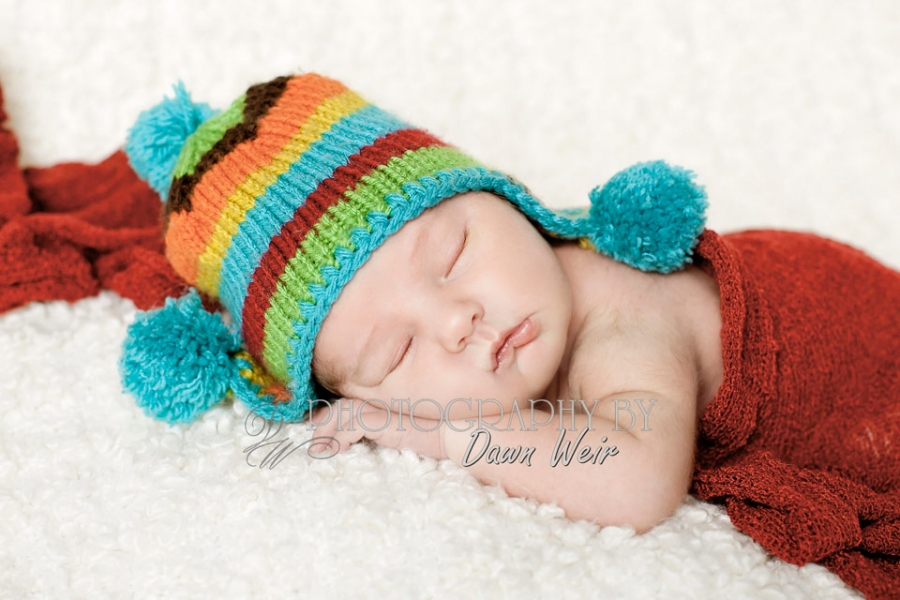photographer_newborn_edmonton